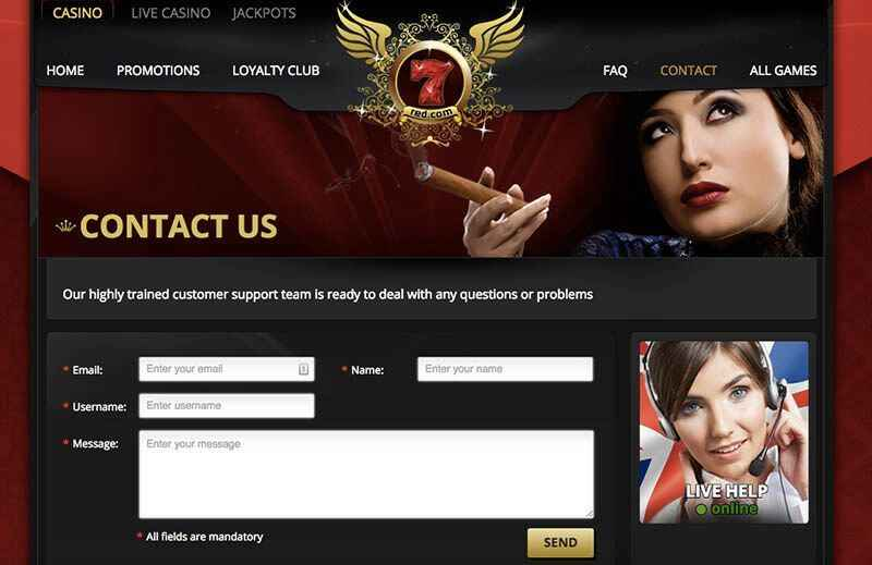 online casino paysafe on line casino