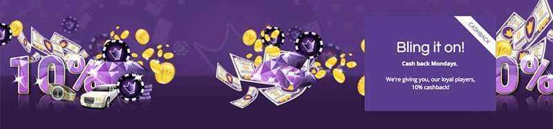 Yako online cash back