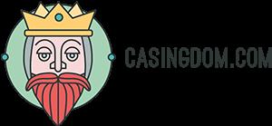 Casingdom