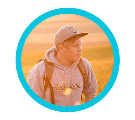 Tyler profile