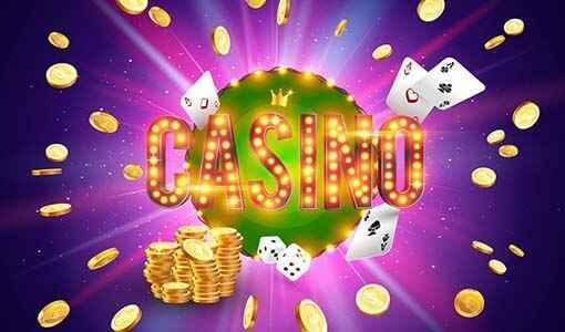 Best Mobile Casinos