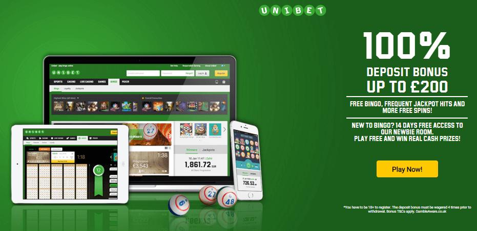 Unibet craps skill-online gambling online casino system roulette
