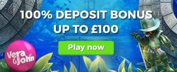 free new slots games casino