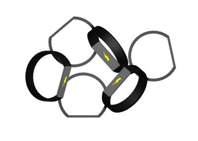 wrist_bands