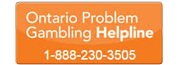 Ontario Problem Gambling Helpline